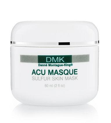 Acu Mask