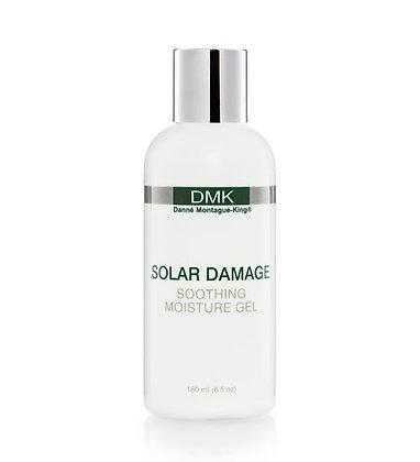 Solar Damage