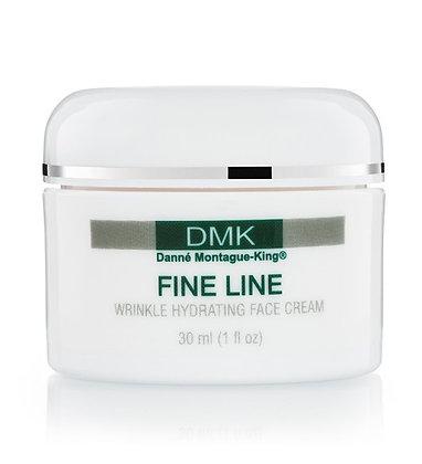 Fine Line Créme