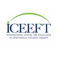 iceeft-logo.jpg