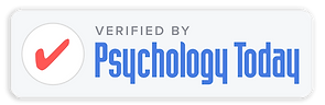 logo-psychology-today.png
