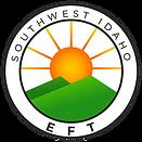 swieft-footer-logo.png