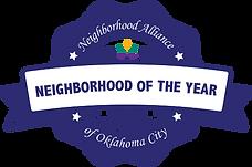neighborhood-alliance-badge.png