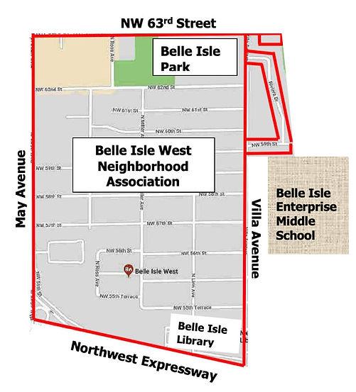 biw-boundary-map.jpg