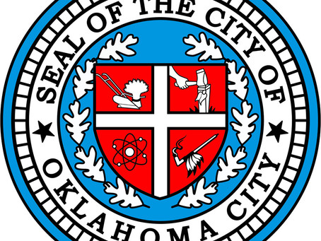 OKC Council considers special election for amendments to City Charter, ONG franchise agreement
