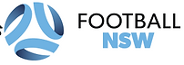 football nsw.png