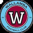 WFC-New-Logo-trans320x320-fb-profile.png