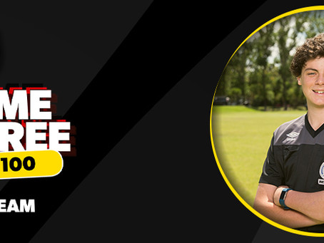 Become a Referee - Courses Now Online