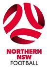 nnsw football.png