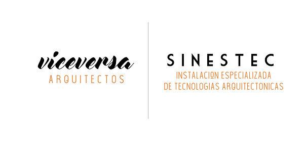 FIRMA VCVSA SINESTEC3.jpg