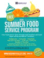 NV Summer Food 2020 Rev.jpg