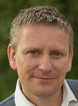 Marcus C Dolan profile pic 1.JPG