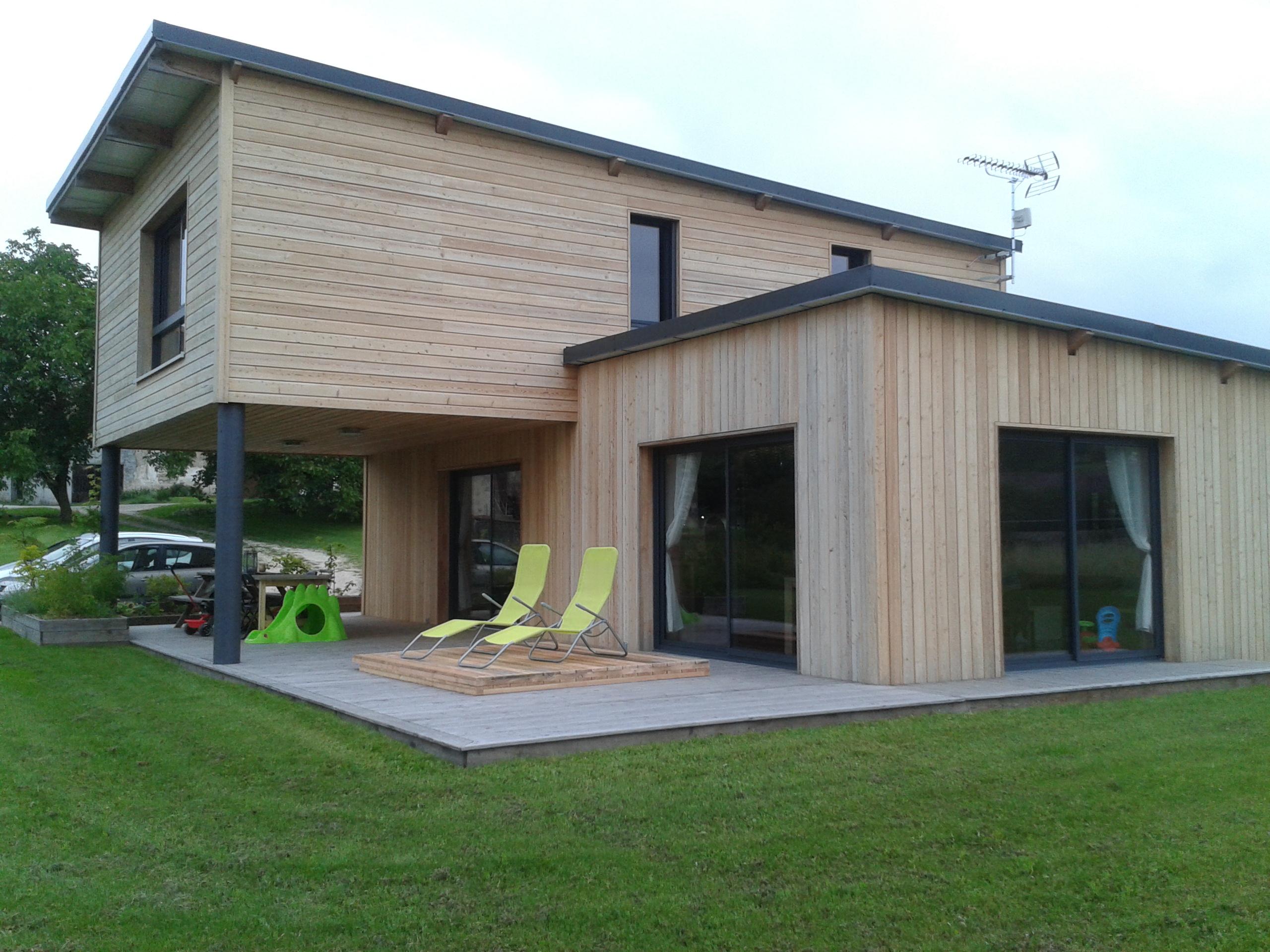 maison Arnaud 3