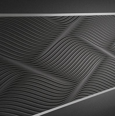 surface2.jpg