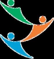 Logo_Männchen_Transparent.png