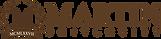 Martin-Logo-02.png