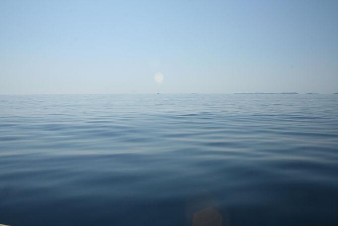 UrlaubKroatien 2012 510.JPG