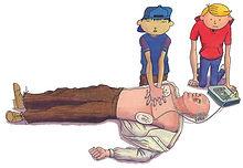 mini medics 2.jpg