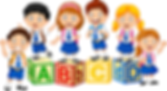 shutterstock_312943520_ABCD kids  image