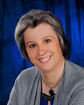 Melissa Padgett