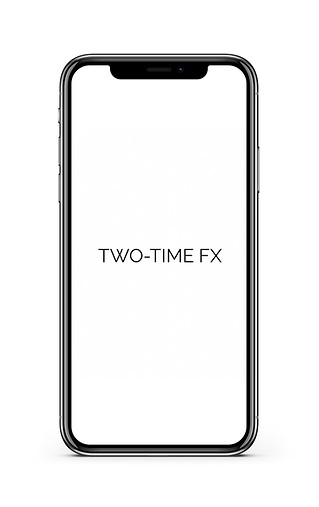 TWO-TIME FX iphone.png