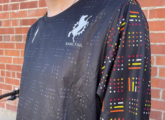 Bangtail Custom Specialized Jersey