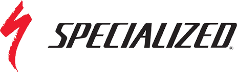 Specialized_red_S_black_logotype.png