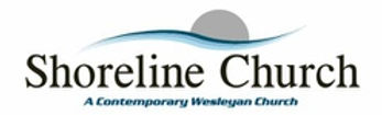 Shoreline Wesleyan Church Logo.jpg