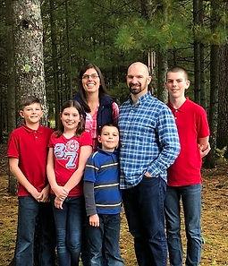 Collins Family2.jpg