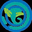 Level 2 Advanced Logo.png