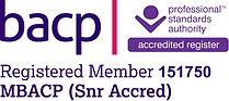 BACP Snr Accred Logo - 151750.png