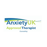 Anxiety UK Logo .png