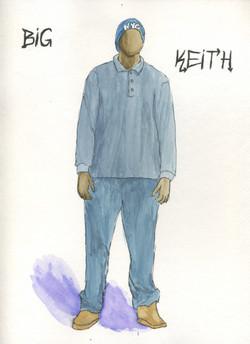 Big+Keith