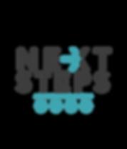 Next Steps_logo.png