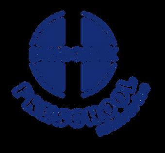 PRS Logo_blue.png