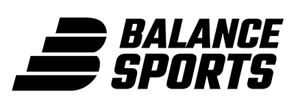 BALANCE SPORTS LOGO.png