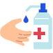 hand sanitize.png