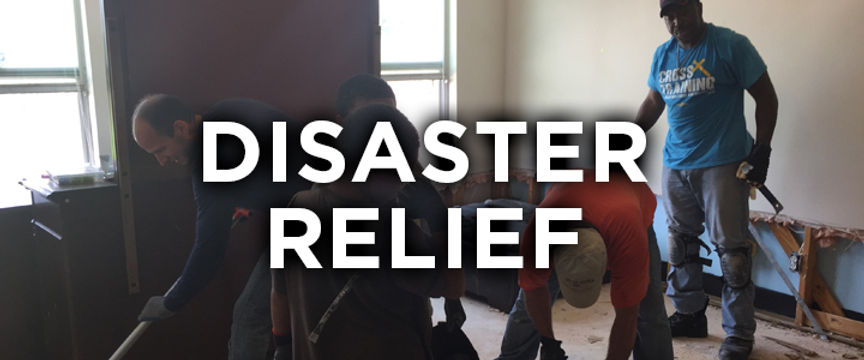 Disaster Relief Missions.jpg