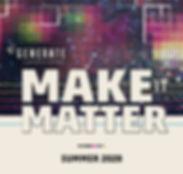 2020_make_it_matter_theme_logo_2.jpg