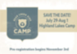 BC_KidsCamp_16x9 2020.jpg