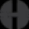 0e5607697_1478290155_bc-logo3.png
