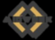 midweek_logo.png