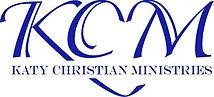 0e7344279_1526401790_kcm-logo1.jpg