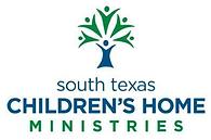 0e7344323_1526402939_south-texas-childre