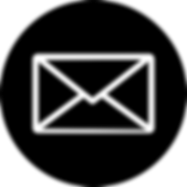 email-icon-circle.png