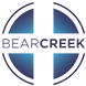 FC Logo - Icon.png