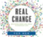 Group-RealChange_MEN.jpg