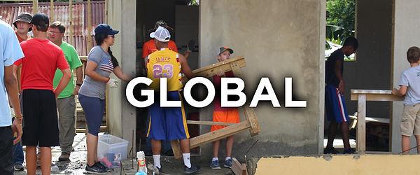 0e7344186_1526400450_global-2.jpg