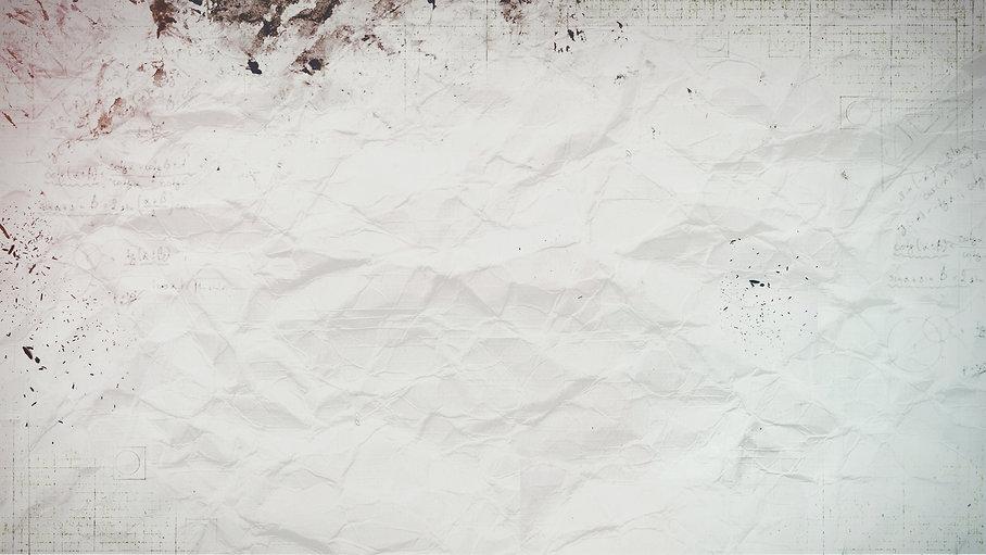 scribbled-notes.jpg