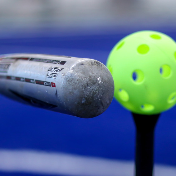 Balance Sports Whiffle Ball: Summer 2021 - Adult, Sports Ministries